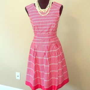 Dress Barn dress sz 4 EUC